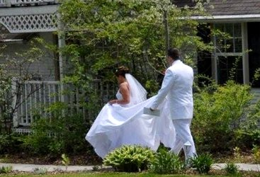 wedding-couple-3