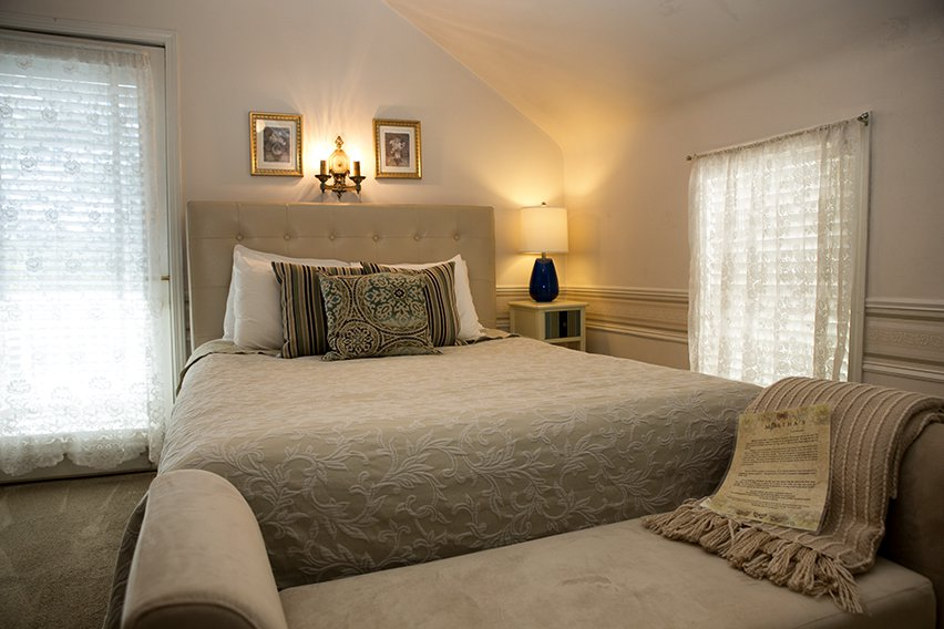 Provincetown Suite