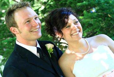 WeddingsatMartha's Vineyard